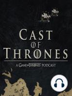 Cast of Thrones Book Club 10