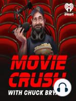 Crush to Judgment