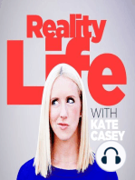 Ep - 73 - Michelle Collins And Charlie And Sabrina From Mtv's True Life