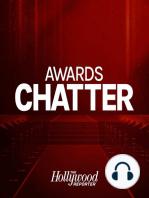 John Krasinski - 'A Quiet Place' & 'Tom Clancy's Jack Ryan'