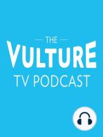 Viola Davis on Craft, Culture, and Career (Plus