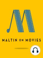 7 Holiday Movies