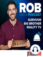 Big Brother 21 Sunday Night Recap