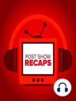 "Westworld | Season 2 Episode 8 Recap, ""Kiksuya"""