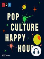 Elizabeth Holmes and Theranos in Pop Culture