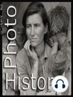 Photo History – Class 4 – Light and Likeness