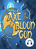 Banner Saga 3 Review, Top 25 RPG Countdown #20