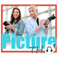 Are Pro Photographers Going Extinct?: Get a free book & Audible trial at http://www.audible.com/photo   Big portrait studios are almost completely gone. Many fine art photographers can't pay their bills. Can you still make a living doing what you love? YES! Or maybe not.  We explore...