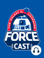 ForceCast #318