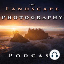Time Lapse Photography with Michael Shainblum: Time Lapse and astrophotography with Michael Shainblum