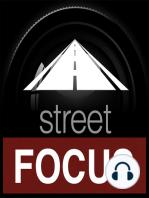Street Focus 101
