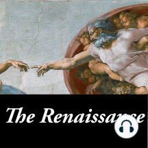 1 – The Rise of the Medici - The Renaissance: A History of Renaissance Art.: The Rise of the Medici. We will discuss the impact Florence and its ruling family had on the Renaissance.