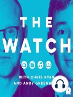 Breaking Down Each Episode of 'Black Mirror' Season 5 With Creators Annabel Jones and Charlie Brooker | The Watch
