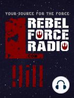 Rebel Force Radio