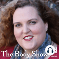 The Body Show: Holistic Therapy Options: Being in the hospital is a necessity sometimes, but not always the most comfortable experience. Next time on The Body Show , Dr. Kozak will talk with integrative nursing experts from Queen's Medical Center about holistic therapies that might be available