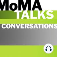 Yoko Ono and Kara Walker in Conversation: Yoko Ono and Kara Walker in Conversation
