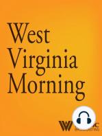 Us & Them Revists West Virginia LGBTQ Community