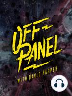 Off Panel #160