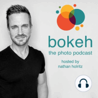#34: Define Your Values, Define Your Business - The Harris Company: In this episode of the Bokeh podcast, Makayla and David Harris discuss just what it means to stay true to yourself while running a successful business. They tackle this with one key step: decide what your values are and define yourself with them....
