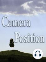 Camera Position 132