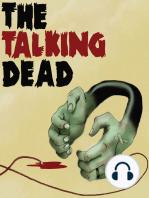 The Talking Dead #361
