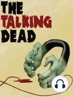 The Talking Dead #92
