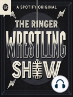 Royal Rumblings and 'Raw 25' Speculations (Ep. 97)