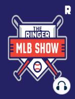 We Finally Talk NCAA Baseball | The Ringer MLB Show