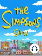 193 – Lisa the Simpson