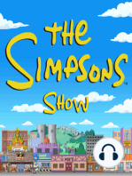 124 – The Springfield Connection