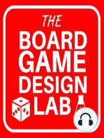 Teaching Game Design with Joe Slack
