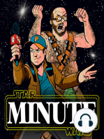 Attack of the Clones Minute 7