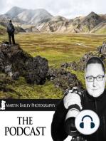 Zno Flush Mount Layflat Books Review