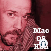 Mac OS Ken: 02.23.2017: - New Ransomware Targeting the Mac Found in the Wild - Apple Speaks Out Against Repeal of Transgender Student Protections - Apple Buys iCloud.net, Kills Associated Social Network - Apple Puts Up Sign for Cambridge, England Office - Apple Park Opening...