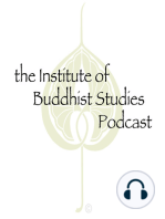 Shinran's Phenomenology of Religious Life (part six of six)