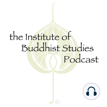 The History of the Shin Buddhist Tradition (part four of six): The History of the Shin Buddhist Tradition (part four of six) by Professor Atsushi Hirata, Department of History, Ryūkoku University, Kyoto, Japan. - In Japanese with live English translation. - This is a six part series covering the 2011 Ryūkoku ...