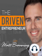 [Interview] - How to Build an Authority Blueprint with Michael Neeley