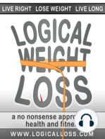 What Happens After Weight Loss Surgery?