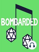 OST Vol 3 Announcement / Bonus Song