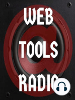 Unbounce Landing Page Tools - Web Based Screen Capture - Customer Service Tools