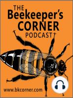 BKCorner Episode 35 - On the Road Again
