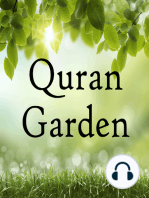 Introduction to the Quran - Introduction to the Quran B