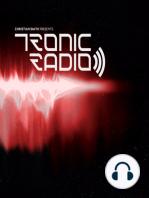 Tronic Radio 132   Renato Cohen