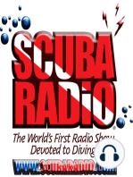 ScubaRadio 12-8-18 HOUR2