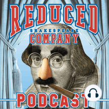 Episode 615. American Revolutions Onstage: Julie Felise Dubiner is associate director of Oregon Shakespeare Festival's American Revolutions: The United States History Cycle, a multi-decade program of commissioning and developing 37 new plays sprung from moments of change in United States histor...