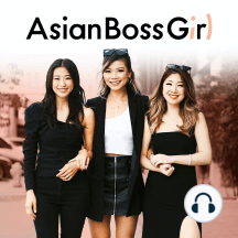 Episode 29: Asian Women - Do We Fit the Stereotypes?: Whether it's the color of our skin, the job title on our LinkedIn, or the city we answer when someone asks us where we are from, each of these aspects of identity are an opportunity for someone to assume other traits about us. In this episode, we discuss a handful of stereotypes that apply to us as