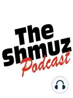 #237- Teshuvah Shmuz 5774 - The Damage of Sin