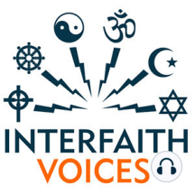 Walking a new spiritual path: When people feel alienated from their religious traditions and that their beliefs no longer fit, how do they forge a faith path on their own terms?