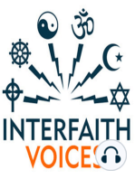 Muslims, Jews and Evangelical Christians commit to pact protecting religious minorities