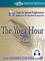 Meditation, Prayer, and Presence